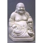 hotei-buddha-antique-stone500