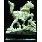 bone-horse1a500