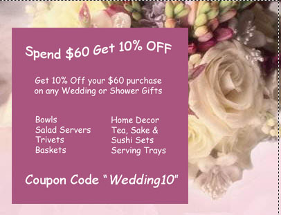 weddingcoupon10