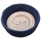 colbalt-blue-basket16003
