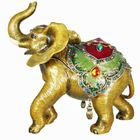 elephantlg1500a