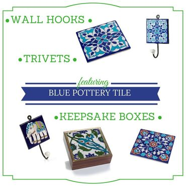 BLUE-POTTERY-TILE2
