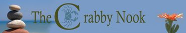 crabby nook Logo Large file-a980