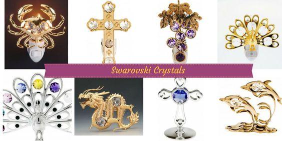 Swarovski-Crystals-a