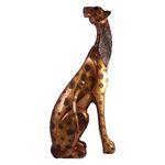 leopard500b1