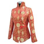 redsilkjacket1150