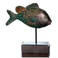 fishgreen700