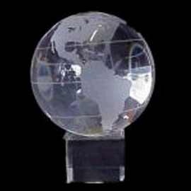 crystal-world-globe1000