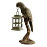 parrot-lantern1500
