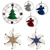 ornament-suncatchers1