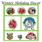 winter-holiday-decor1200