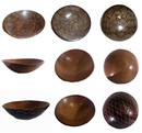 bowls 2