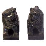 temple-lionsb150