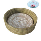 bread-basket1200a