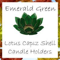 emerald-green-com200