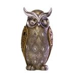 owl-10-500