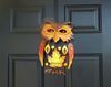 owl-door-hanger1750