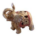 sm-rust-elephant-a-500