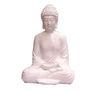 wht-ceramic-buddha-10-500
