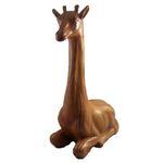 wood-giraffe-a-500