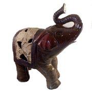 brn-elephant-b-500