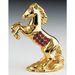 chinese-horse-figurine150