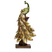 peacock-grn-500 2