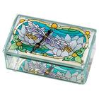 dragonflyliliesbox500