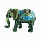 elephantsm500a