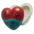 heartstonebox500