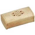 loveknotbonebox500