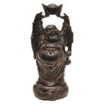 hands-up-buddha11150